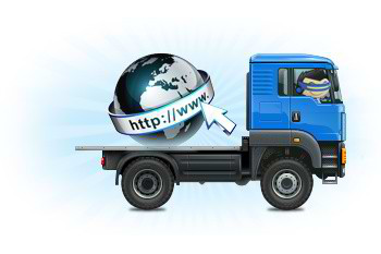 How to Transfer a Domain Name to Another Registrar   DomainName Blog